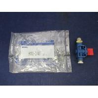 Pisco HVN1-1/4U