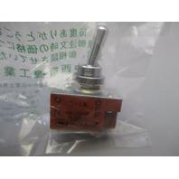 NKK Nikkai S-1A Switch