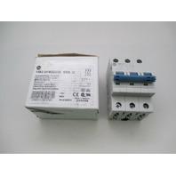 Allen Bradley SPM3D320 Ser D