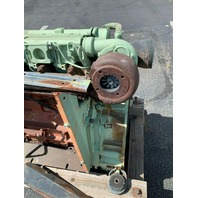Deutz BF6M1013 Motor Core Parts Only