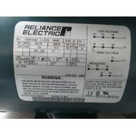 Reliance Electric C56H1548J Motor