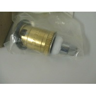 Watersaver BNV200-90 Compression Control new