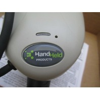 Hand Held Products 3900 LX-12E Linear Imager