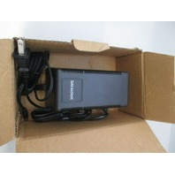 Datalogic PG110DGV 1212A Power Block