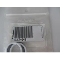 Robohand SLKT-046 Seal Kit