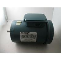 Reliance Electric P14H4003R Motor