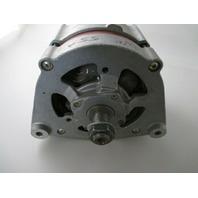Bosch 0 120 469 102 Alternator 28V 10/55A