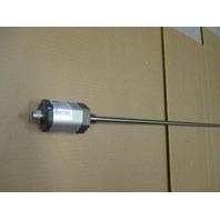 Balluff BTL5-A11-M0508-Z-S32 Micropulse Linear Transducer new