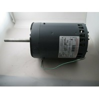 AO Smith H686 8-182513-01 AC Motor new