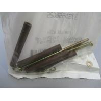 Cutler-Hammer LB 373D958G25