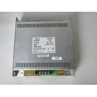 Allen Bradley-2090-UXLF HV323 Rockwell International