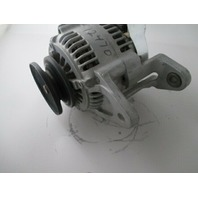 Caterpillar OR-9700 Alternator 12V