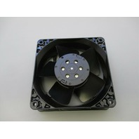 Papst 4656 N Fan new