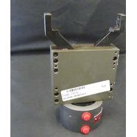 Arobotech PG-200 Parallel Gripper