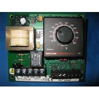 Watlow Temperature Controller Board 147E-1601-1000 new