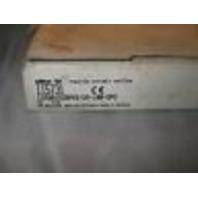 IFM efector II5731 IIA3015ZBPKG/US-100-DSP II 5731NEW