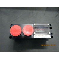 ATI Industrial Automation DC45-T Tool Module