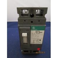 General Electric TED124030 Circuit Breaker