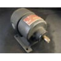 Dazic Speed Switch 8121 B
