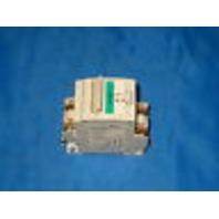 Fuji Electric Circut Protector CP32FS/1 *NIB*