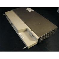 Westinghouse Siemens Programable Controller PC-2000-31 1A49184H03 6ES5-943-7UB11