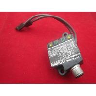 Namco EE280-92140 Sensor