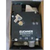 Euchner Safety Switch TZ TZ2LE024SR11 070958 new