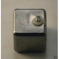 Piab Vacuum Pump 3116030 Quick Release 31.16.030
