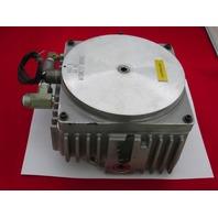 Midwest Brake 8722-H04-011-063-004.5 480v 145V.A. 3Ph 60Hz