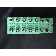 Phoenix Contact Digital I/O Module FLS IB M12 DIO 4/4