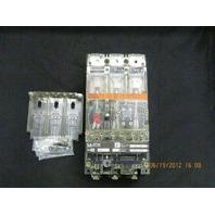 Moeller Circuit Breaker  ZM6-63 new