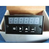 Laurel Electronics Temperature Controller L20100-JF new