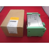 Phoenix Contact QUINT PS-120AC/24DC/2.5 2939056 Power Supply new