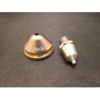 EDF Nordson Nozzle Aircap  7815-46 780S-46