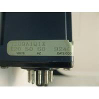 ATC Photo-Relay 7209A1Q1X 7209A