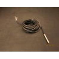 IFM Efector Inductive Proximity Sensor IZB30,8-ANKG/V2A IZ5032