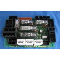 GE Fanuc Emergency Stop PCB A20B-1007-0800/02B new