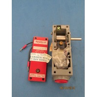 Namco EA150-30303 Limit Switch