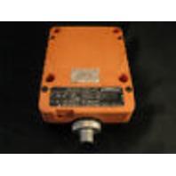 IFM Efector Capacitive Sensor KDE3060-FNKG/NPT
