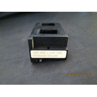 Westinghouse Starter Coil 505C806G01 new