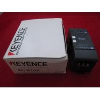 Keyence KL-N10V Analog Adapter new