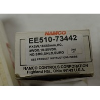 Namco EE510-73442 Proximity Sensor  new