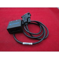 Wenglor MS-3 FIS-0003-0135 Barcode Scanner