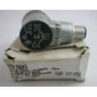 IFM Inductive Sensor I95009 IFG3002-BPKG/US new