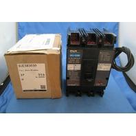 Fuji BU-ESB3030 ESB Circuit Breaker 30 amps new
