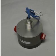 Tuthill FPP Meter TM04ASRSAXKA1B EL5581-HPRS new