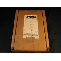 Phoenix Contact 5600261 UKM-REL24/21-21 High Current Assembly new