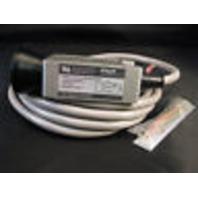Fuji Proximity Switch PEW-5AT/U new
