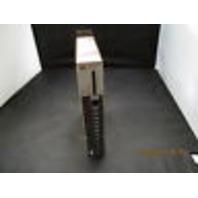 Adtech Strain Gage Pressure Transmitter SGT-90