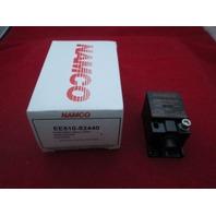 Namco  EE510-92440 Proximity Sensor new